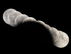 eclipse_shadow_apod