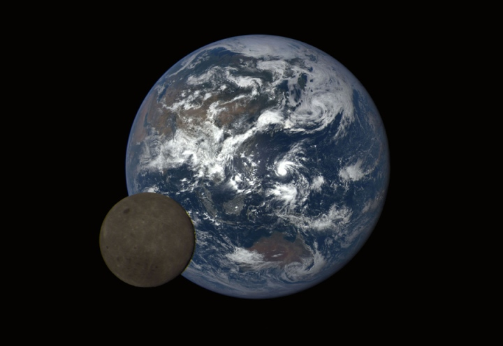 earth_moon_from_outside