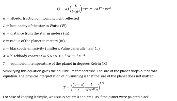 equil_temperature_algebra