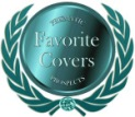 favorite-covers-wreath1