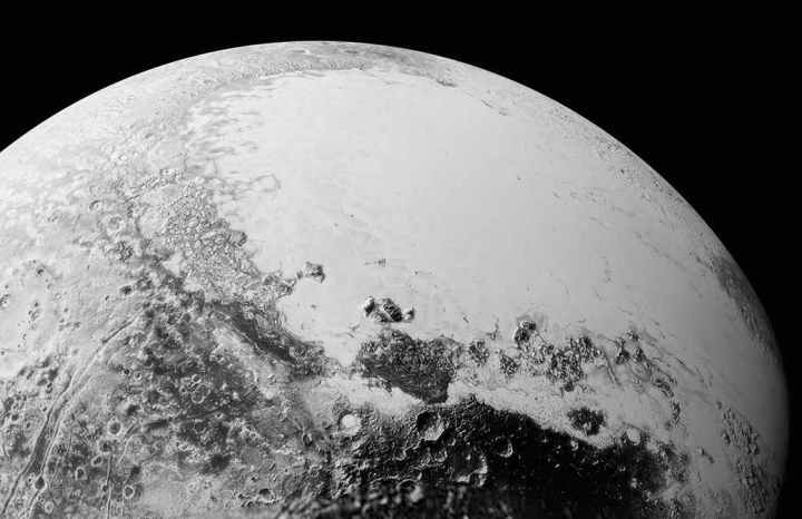 new-horizons-pluto-spherical-mosaic-sept-10-2015