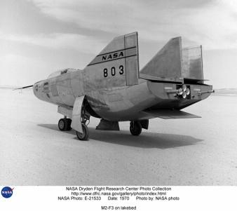 E-21533