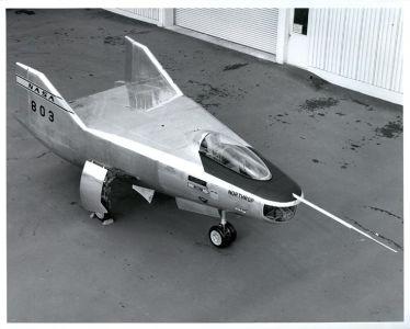 M2-F2-static