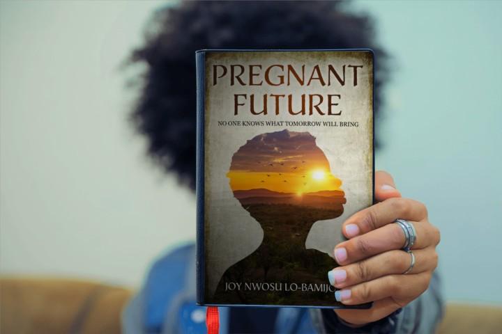pic-pregnant